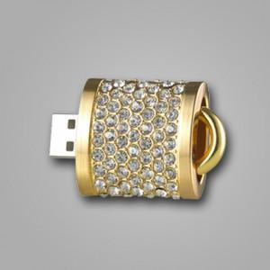 فلش مموری جواهری